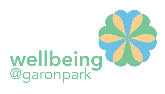 Well Being at Garon Park