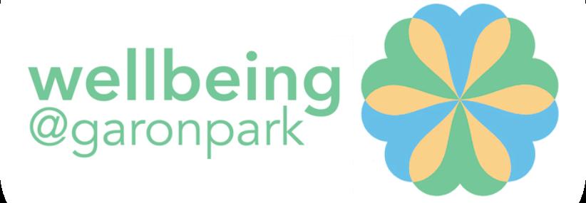 Wellbeing @ Garon Park